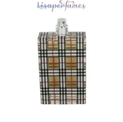 burberry spray perfume  burberry brit ~
